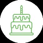 picto-anniversaires