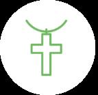 picto-communions