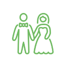 pictos-mariages